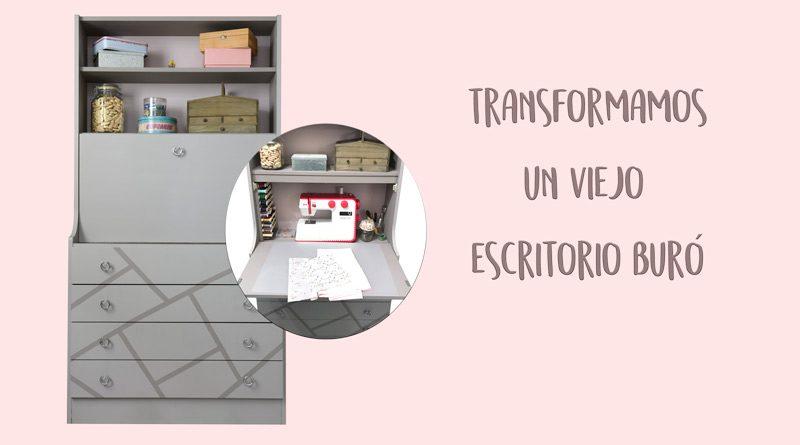 BLOG-TRANSFORMAMOS-ESCRITORIO-BURÓ