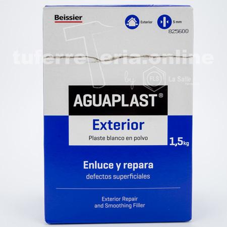 AGUAPLAST-EXTERIOR 1.5