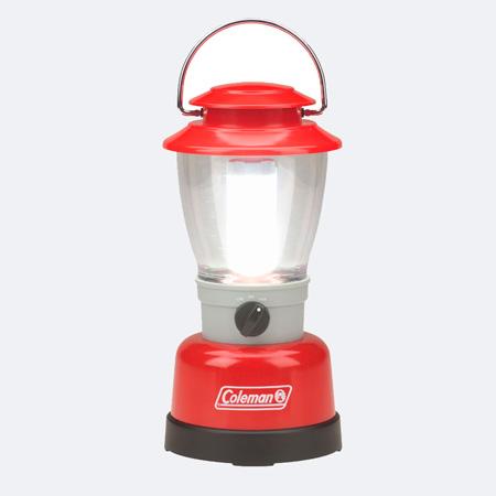 LAMPARA-LED-0302050084