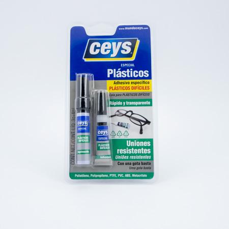 PEGAMENTO-CEYS-PLASTICO-DIF
