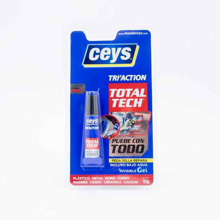 PEGAMENTO-CEYS-TRI-ACTION