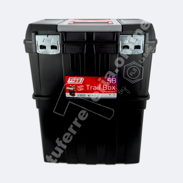 TALLER-TRAIL-BOX-58-TAYG