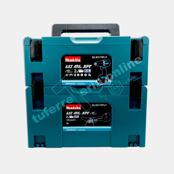 KIT-MAKITA-ATORN.AMOLAD-DLX2179TJ1