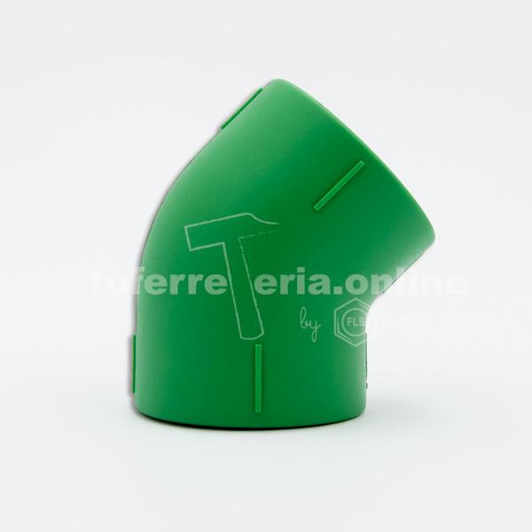 TERMOFUSION-CODO-45-GRADOS