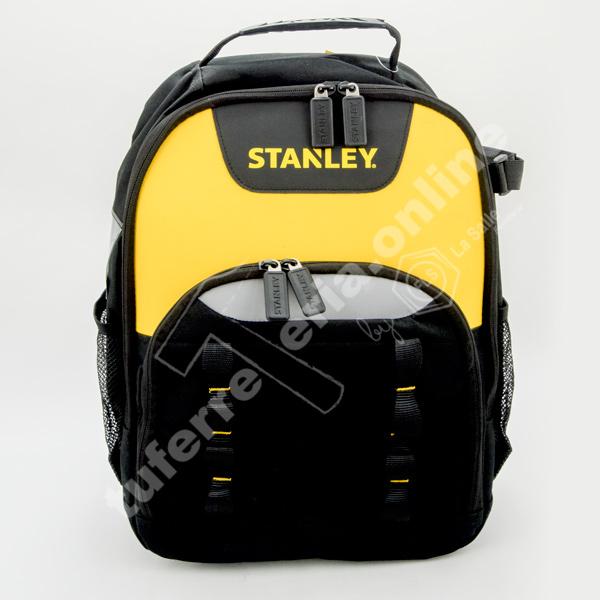 MOCHILA-STANLEY-STST1-72335