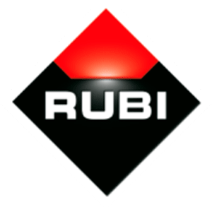 RUBI CANARIAS