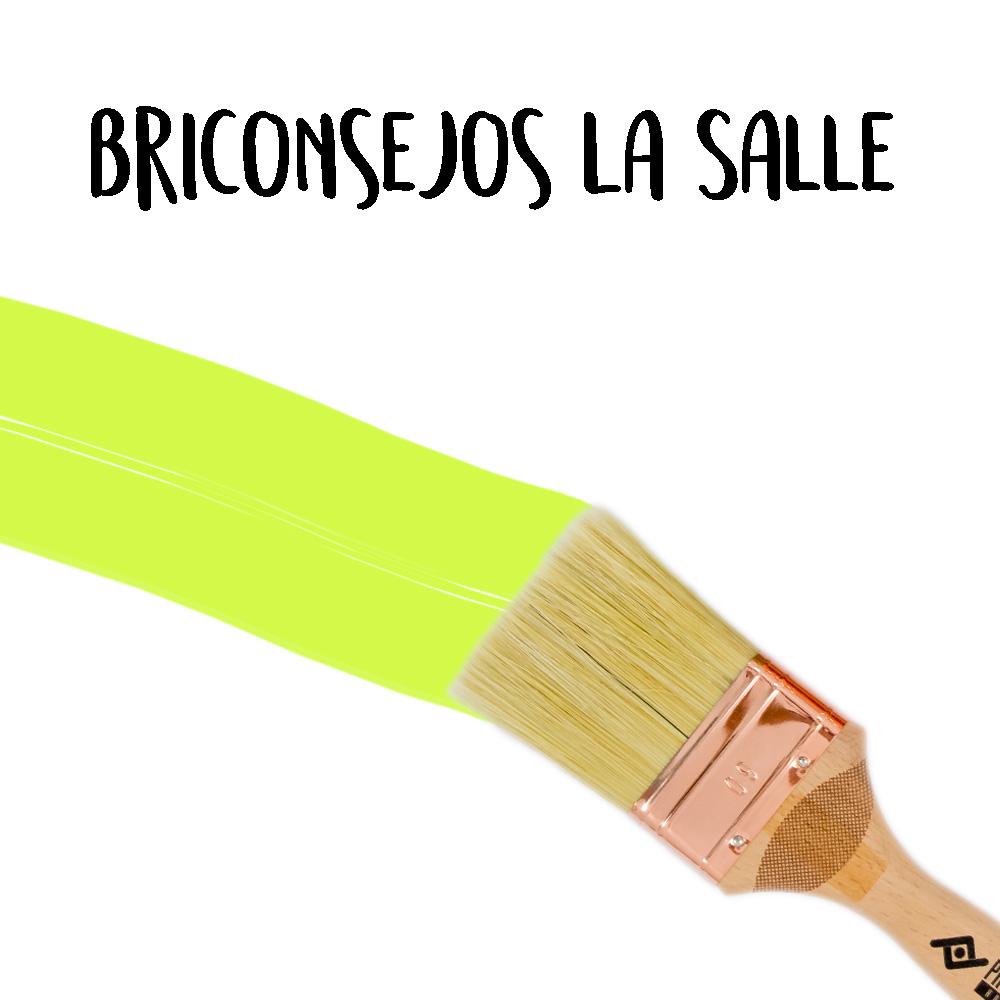 briconsejos-pintura