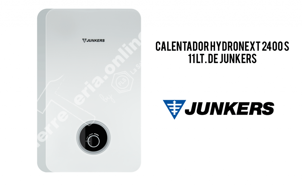 hydronext-2400-S-Junkers