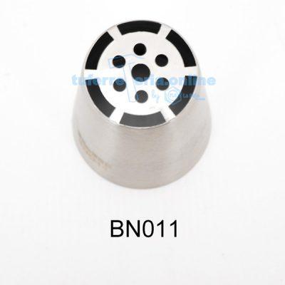 BOQUILLA-RUSA-XLARGE-BN011