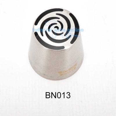 BOQUILLA-RUSA-XLARGE-BN013