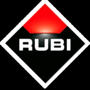 RUBI TENERIFE