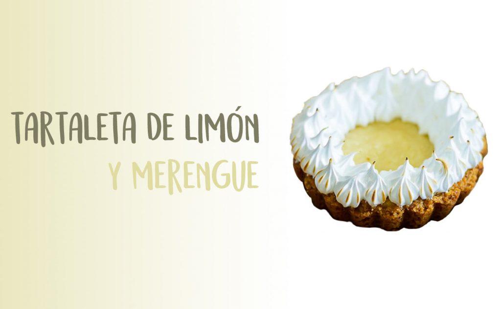 TARTALETA-DE-LIMÓN-Y-MERENGUE-