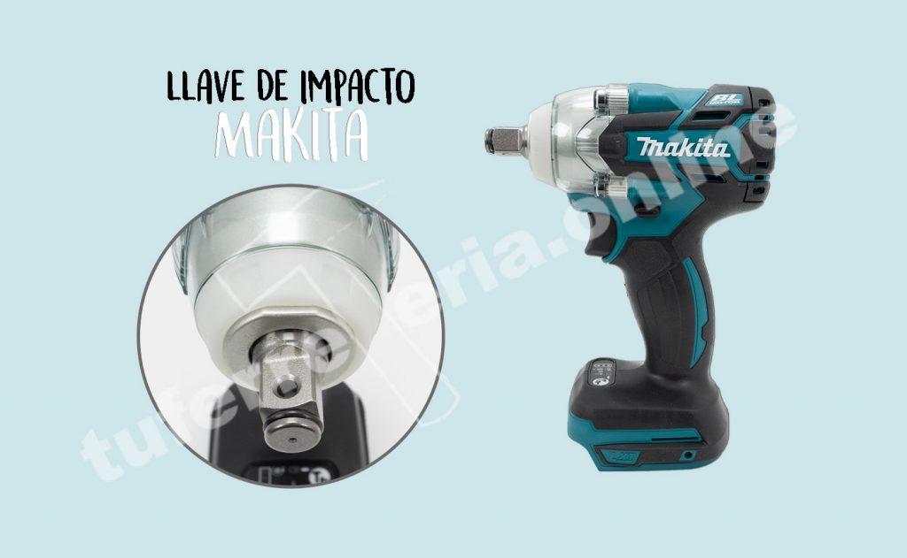 LLAVE-IMPACTO-MAKITA-DTW285Z-